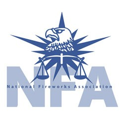 national-fireworks-association