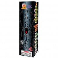 BlackWidow-artillery-shells