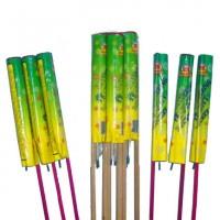 GlitteringLight-rockets-missiles