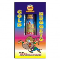 GoldNuggets-artillery-shells