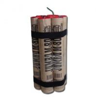 JumboM580-firecrackers