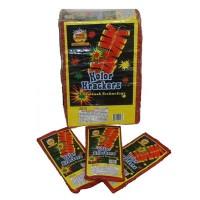 KolorKrackers-firecrackers