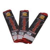LightningCrackers-firecrackers