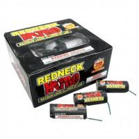 RedneckNitro-firecrackers