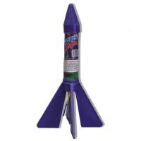 ShootingStars-rockets-missiles