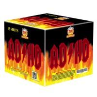 adhd-500gc