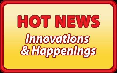 content-box-news